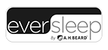 Eversleep
