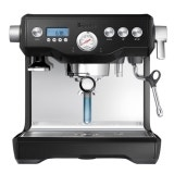 Coffee Machines & Kettles