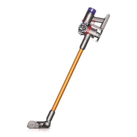 Handstick Vacuums