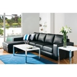 Sofas Chairs Amp More Lounge Furniture Betta Home Living