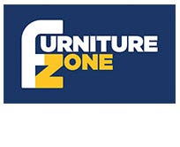 Furniture Zone