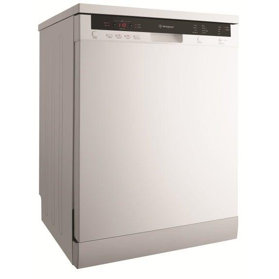 Westinghouse dishwasher freestanding ebay - Westinghouse and living ...