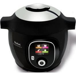 Image of Tefal COOK4ME+ Multicooker