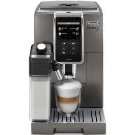 Image of Delonghi Dinamica Plus Coffee Machine