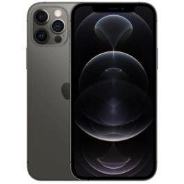 Image of Apple iPhone 12 Pro 512GB