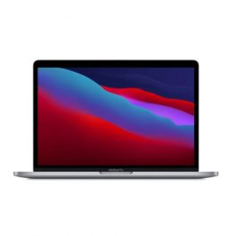 """Image of MacBook Pro 13"""""""