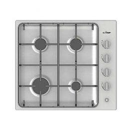 Image of Chef 60cm Gas Cooktop