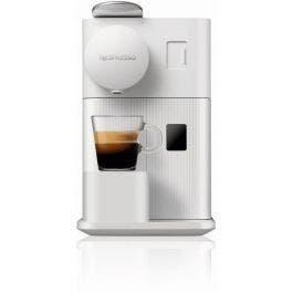 Image of Delonghi Latissima One Evo Nespresso Machine - White