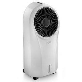 Image of DeLonghi Portable Evaporative Cooler