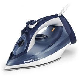 Image of Philips Powerlife Steam Iron