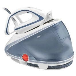 Image of Tefal Pro Express Ultimate Steam Generator