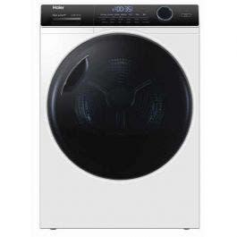 Image of Haier 8kg Heat Pump Dryer