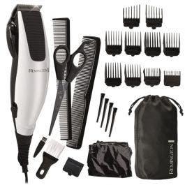 Image of Remington High Precision Haircut Kit
