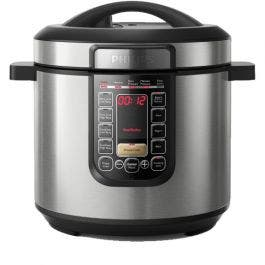 Image of Philips All-In-One Cooker