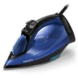 Image of Philips Perfectcare Powerlife Steam Iron