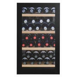 Image of Vintec 35 Bottle Wine Cabinet