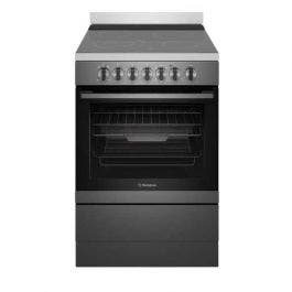 Image of Westinghouse 60cm Freestanding Electric Cooker