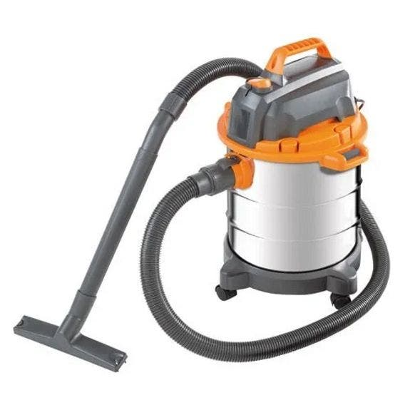5 Things To Know Before Visit Vacuum Cleaner Store
