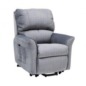 Parkdale Lift Chair Rampage Coastal