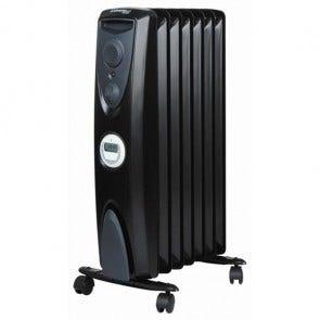 Dimplex Heater Eco Column 1500 Watt