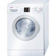 Bosch Washer Front Load 7.0Kg