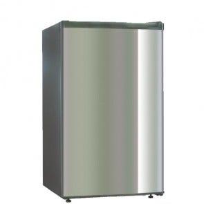 ChangHong Refrigerator Bar 117 Litre