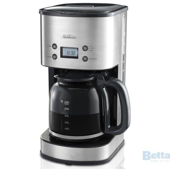 Sunbeam PC7900 Coffee Maker 12 Cup