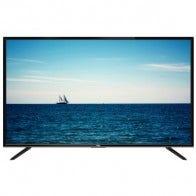Tcl Hd Smart Led Lcd Tv Go Live, 100Hz Cmi 32
