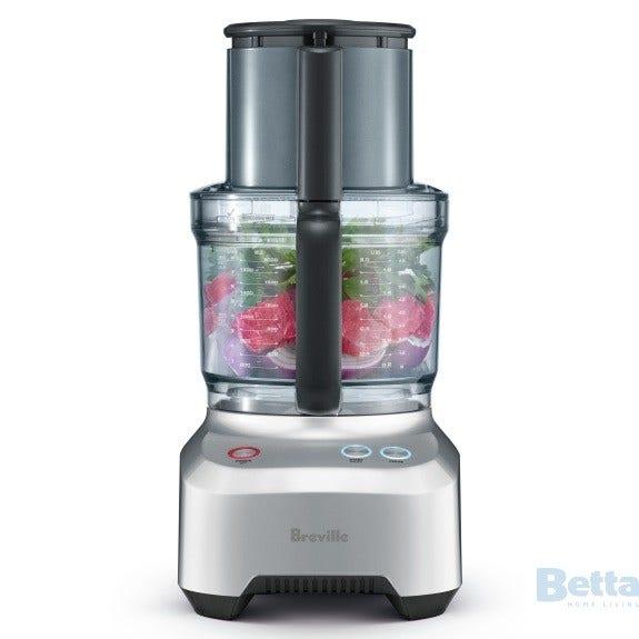 Breville Kitchen Wizz  Food Processor