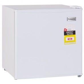 Palsonic Refrigerator Bar 49.5 Litre