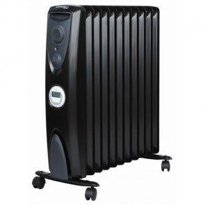 Dimplex Heater Eco Column 2400 Watt