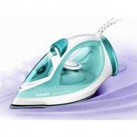 Philips Iron Easy Speed Plus