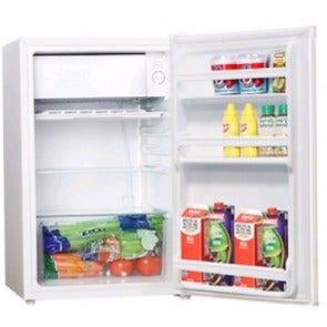 Hisense Refrigerator Bar 120 Litre