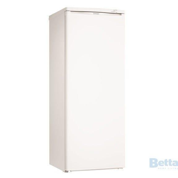 Westinghouse WFM1800WD Freezer Vertical 180 Litre