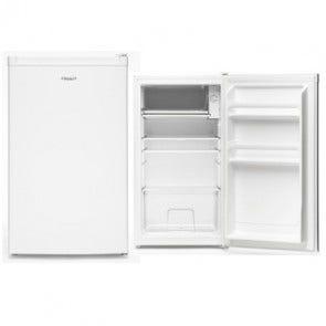 Haier Refrigerator Bar 115  Litre