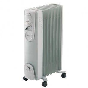 Heller Heater Oil Column 1500 Watt