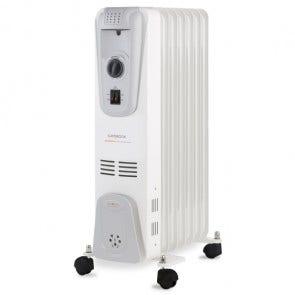 Kambrook Heater Oil Column 1500 Watt