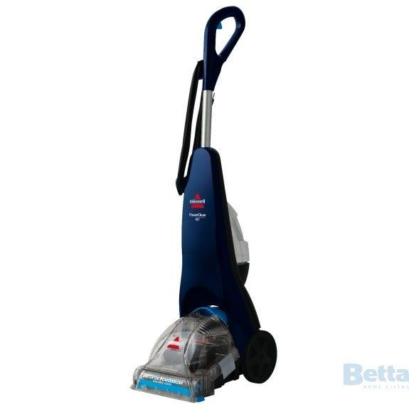 Bissell 1285k Carpet Shampooer Powerclean Pet