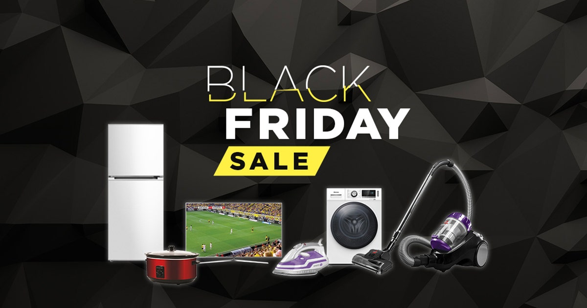 Black Friday Weekend Shopping Hacks