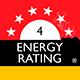 rating